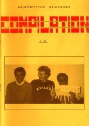 Compilation - 1987 (Søgbar PDF) - palbo.dk