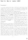 Compilation - 1987 (Søgbar PDF) - palbo.dk - Page 7