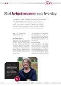 Etniske pårørende mangler ord - Region Sjælland - Page 4
