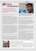 Etniske pårørende mangler ord - Region Sjælland - Page 7