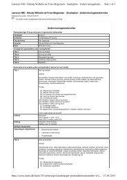 1l-naturfag-uv-beskrivelse-2012-13 - kemi.pdf - Frederiksberg HF ...