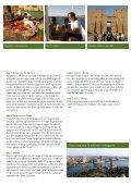 -fantastisk og gåtefullt - Unik Travel - Page 3