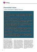 Planstrategi 2008 - Syddjurs Kommune - Page 4