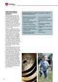 Planstrategi 2008 - Syddjurs Kommune - Page 6