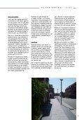 Planstrategi 2008 - Syddjurs Kommune - Page 7