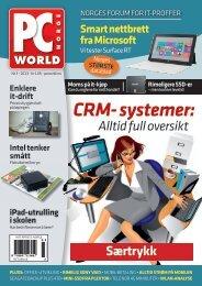 Microsoft CRM best i test pdf