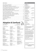Adoption & Samfund - Adoption og Samfund - Page 2