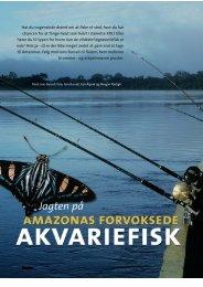 Read article (pdf - 1646 KB) - Jens Bursell
