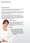Katalog fra Conset - Dencon Center - Page 2