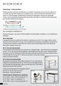 Katalog fra Conset - Dencon Center - Page 4