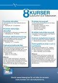 Nummer 2 - Elbranschens oberoende informationskanal - Page 2