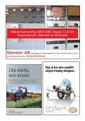 Nummer 2 - Elbranschens oberoende informationskanal - Page 4