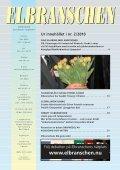 Nummer 2 - Elbranschens oberoende informationskanal - Page 5
