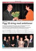 Nummer 2 - Elbranschens oberoende informationskanal - Page 6