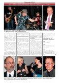 Nummer 2 - Elbranschens oberoende informationskanal - Page 7