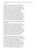 """Udogmatisk tænkning eller """"frivilligt erkendelsesafkald"""" - Metaconsult - Page 2"""