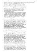 """Udogmatisk tænkning eller """"frivilligt erkendelsesafkald"""" - Metaconsult - Page 4"""
