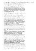 """Udogmatisk tænkning eller """"frivilligt erkendelsesafkald"""" - Metaconsult - Page 5"""