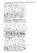 """Udogmatisk tænkning eller """"frivilligt erkendelsesafkald"""" - Metaconsult - Page 6"""