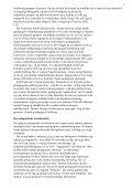 """Udogmatisk tænkning eller """"frivilligt erkendelsesafkald"""" - Metaconsult - Page 7"""