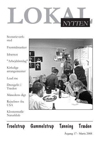 Marts 2008 pdf-fil - Lokalnytten