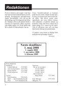 Marts 2008 pdf-fil - Lokalnytten - Page 2