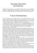 Marts 2008 pdf-fil - Lokalnytten - Page 3