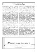 Marts 2008 pdf-fil - Lokalnytten - Page 5