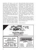 Marts 2008 pdf-fil - Lokalnytten - Page 6