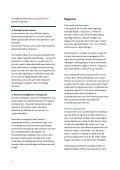 Fokus på pårørende kræver en aktiv indsats - Danske Patienter - Page 2