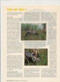 Her kommer den første artikel af to om tips til natur - Gerner ... - Page 2