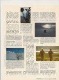 Her kommer den første artikel af to om tips til natur - Gerner ... - Page 3