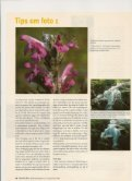 Her kommer den første artikel af to om tips til natur - Gerner ... - Page 4