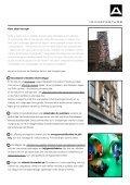 -- for aktører i byrummet - Aarhus Festuge - Page 3