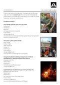 -- for aktører i byrummet - Aarhus Festuge - Page 4