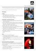 -- for aktører i byrummet - Aarhus Festuge - Page 6