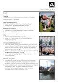 -- for aktører i byrummet - Aarhus Festuge - Page 7