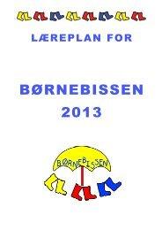LÆREPLAN 2013 til pdf m nye billeder