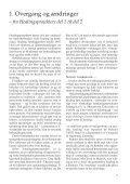 Jonna Widell - Healer-Ringen - Page 7