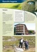 Untitled - Folmann Rejser - Page 2