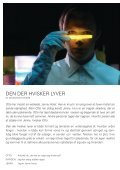 DEN DER HVISKER LYVER - Hotel Pro Forma - Page 2