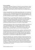 Fakta om Tempelridderne - Skattejagt Bornholm - Page 2