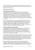 Fakta om Tempelridderne - Skattejagt Bornholm - Page 3