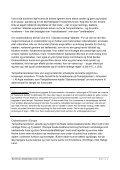 Fakta om Tempelridderne - Skattejagt Bornholm - Page 4