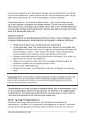 Fakta om Tempelridderne - Skattejagt Bornholm - Page 5