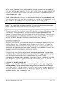 Fakta om Tempelridderne - Skattejagt Bornholm - Page 7