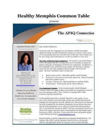 Download PDF - Healthy Memphis Common Table