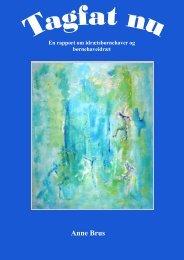 Læs rapporten - Forside - slbupl-fond.dk