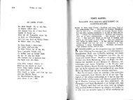 Side 105 - Kapitel 5