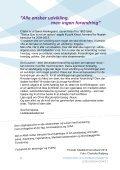 efteråret 2013 - Grønlands Handelsskole - Page 2